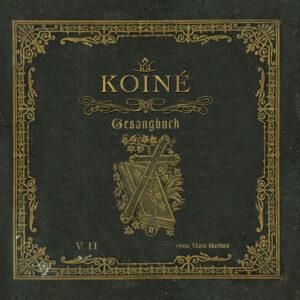 Gesangbuch - CD