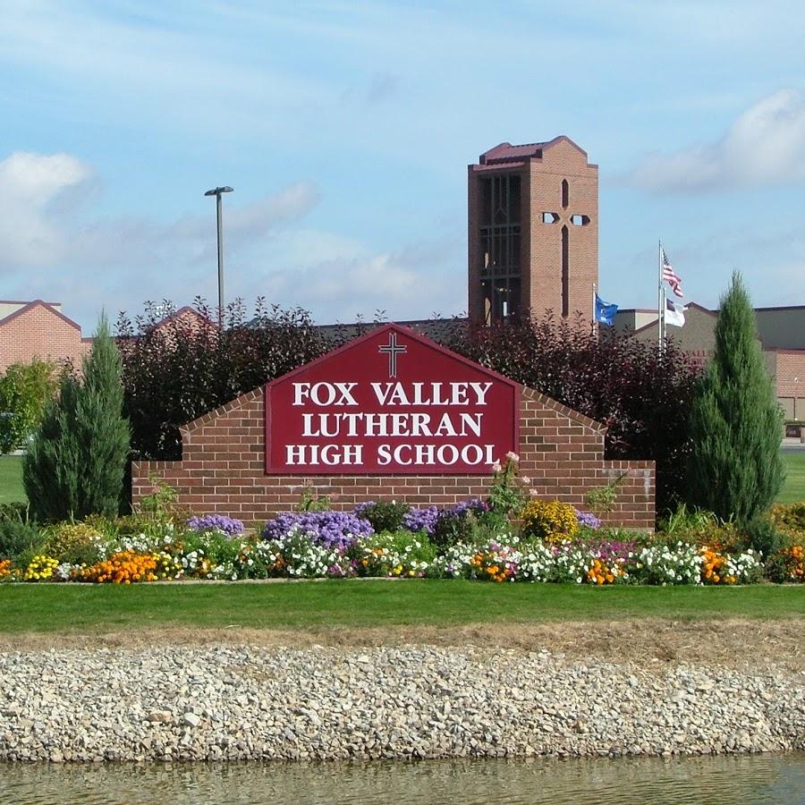 Fox Valley Lutheran High School