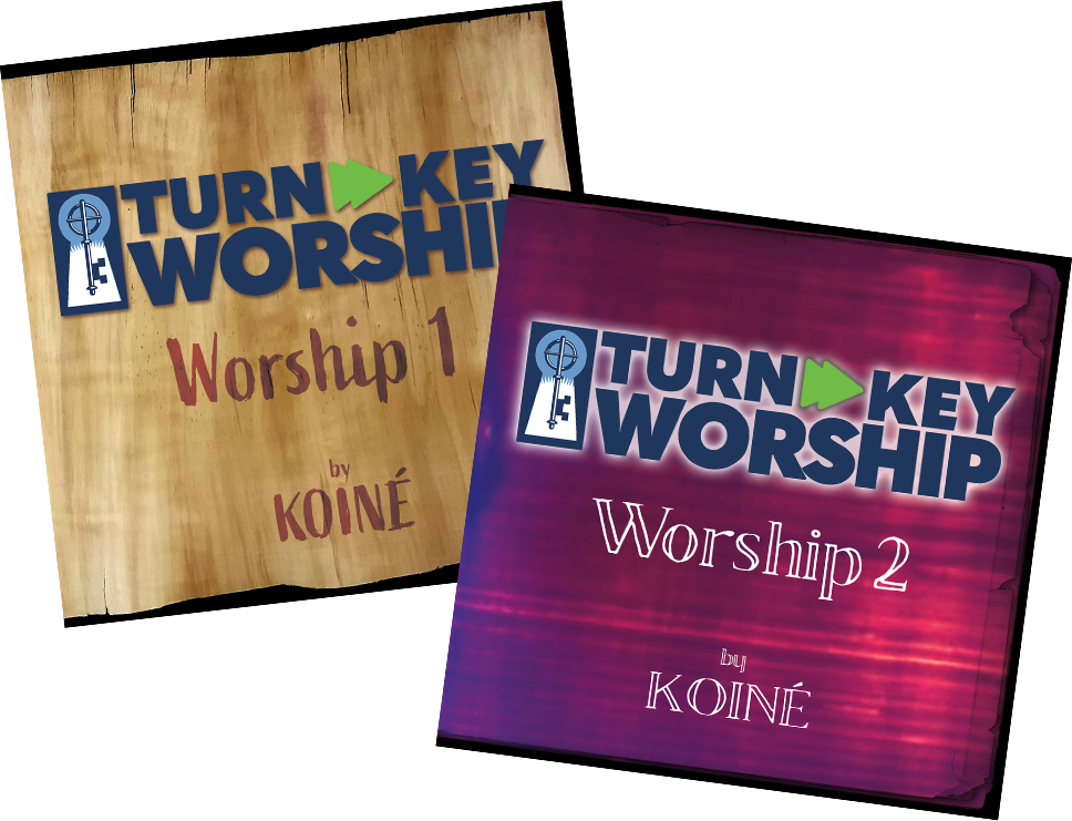 "<span class=""bundle-title"">Turn»Key Worship Digital Bundle</span>"