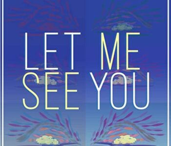 Let Me See You - Single