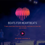 Beats for Heartbeats - Christian Music Festival - West Bend, WI - September 18, 2021